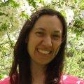 Cheryl Kramarczyk