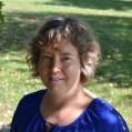 Jeannette Paule